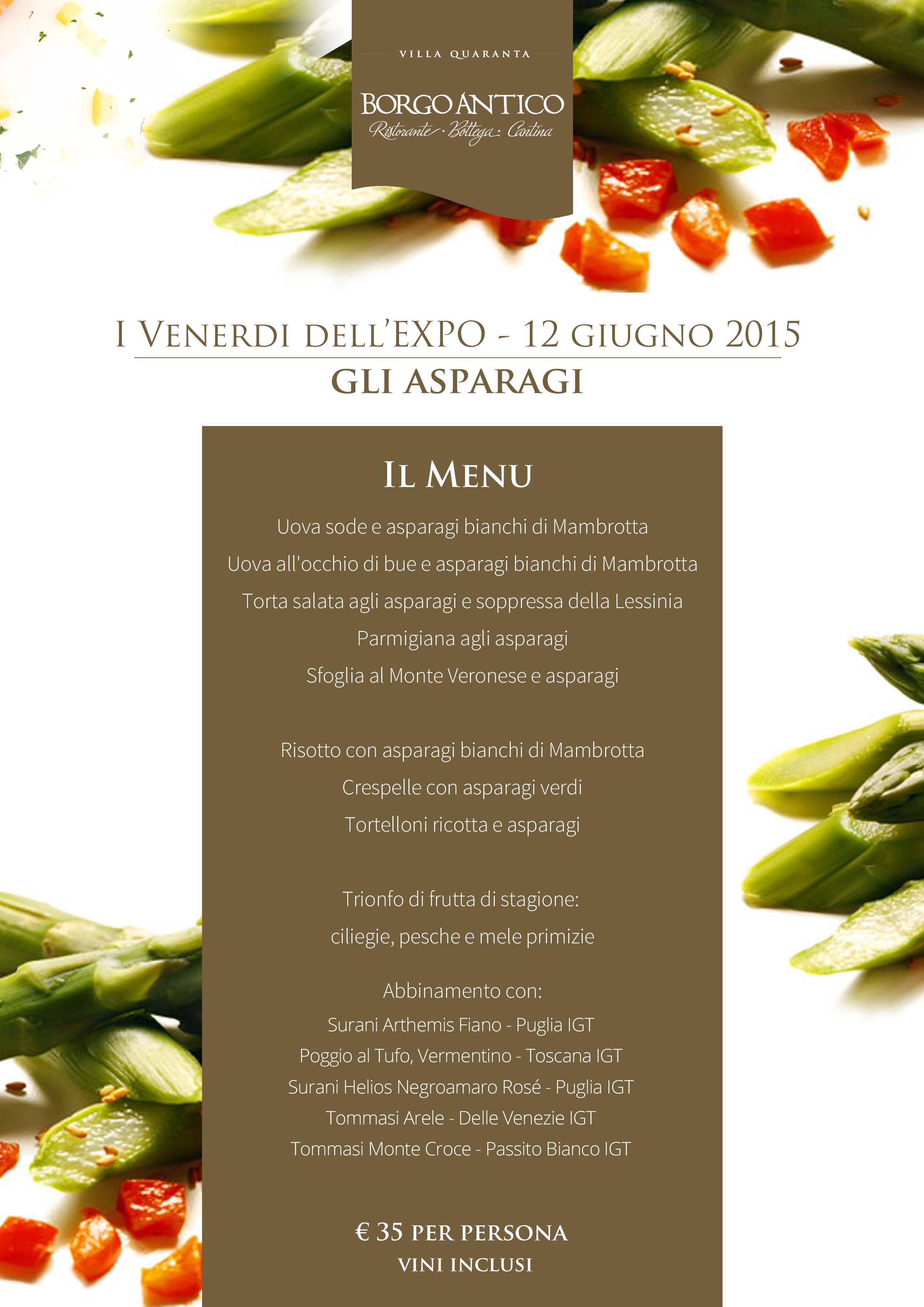 asparagus-tasting-expo