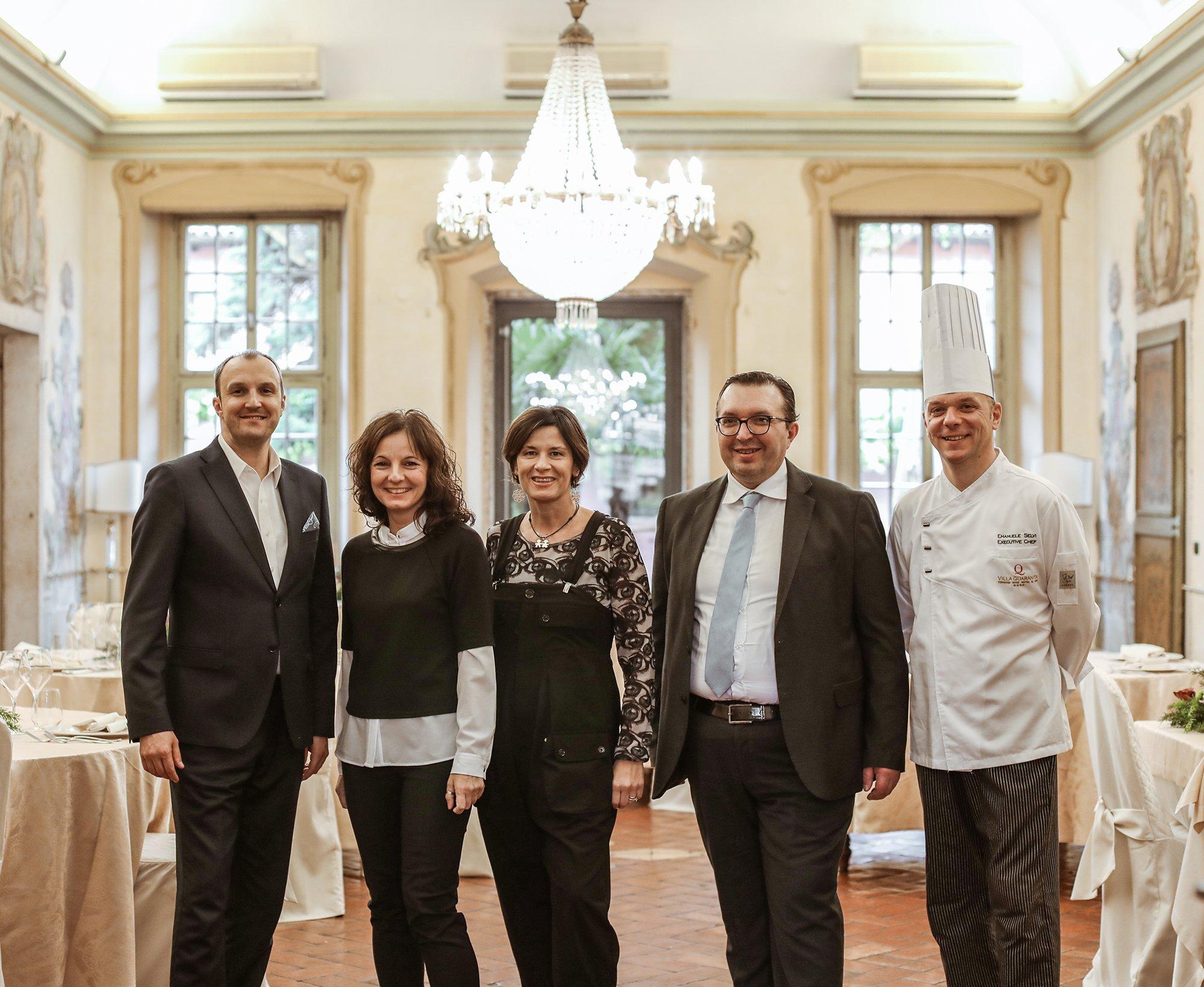 Villa-Quaranta-Global-winner-2020-great-wine-capital-best-of-tourism